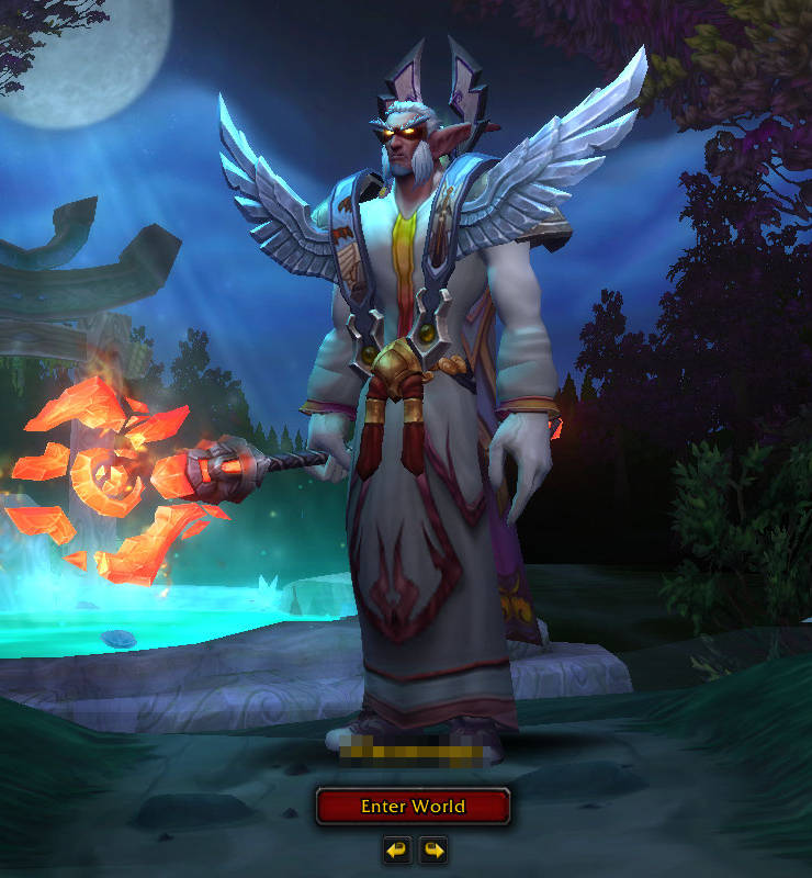 Most Useful World of Warcraft Addons That I Use in 2018
